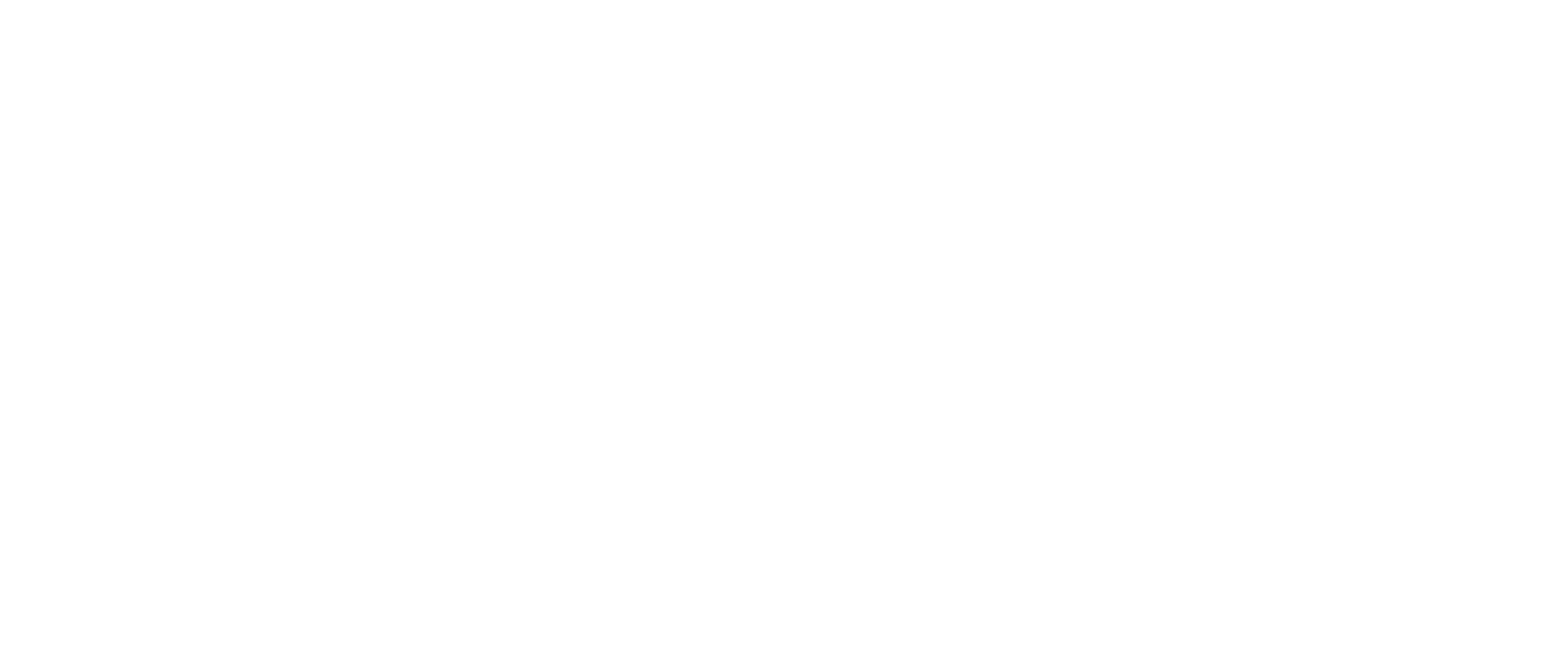 Hosted by UNAA (Victorial Division)