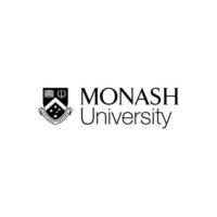 MonashUni_logo500