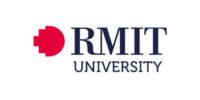 RMIT_logo500
