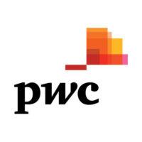 pwc_logo500
